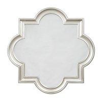 Ashley Desma Decorative Mirror in Gold - A8010044
