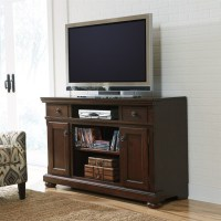 "Signature Design by Ashley Furniture Porter 54"" TV Stand ..."