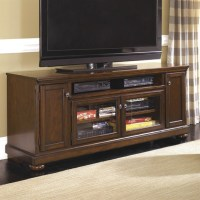 "Signature Design by Ashley Furniture Porter 73"" TV Stand ..."