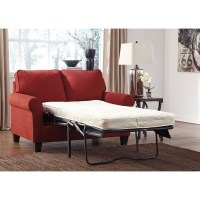 Signature Design by Ashley Furniture Zeth Twin Sofa ...