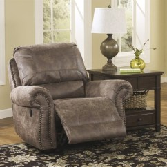 Living Room Sets With Accent Chairs Mobile Home Design Ideas Ashley Furniture Oberson Swivel Glider Recliner In ...