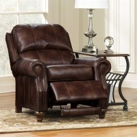 Signature Design by Ashley Furniture Ranger Microfiber