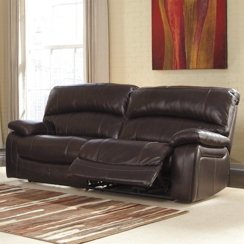 Room Gallery Furniture Living Ashley