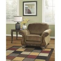 Signature Design by Ashley Furniture Montgomery Fabric ...