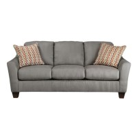 Signature Design by Ashley Furniture Hannin Queen Sleeper ...