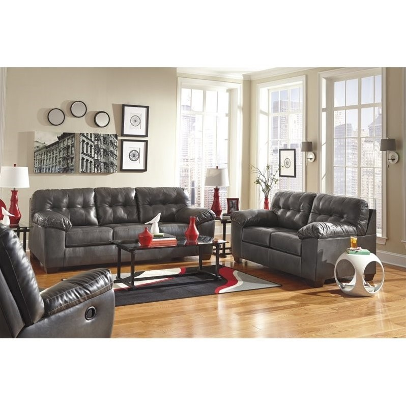 living room window valances cafe by eplus %e6%b8%8b%e8%b0%b7 ashley furniture alliston leather sofa in gray - 2010238