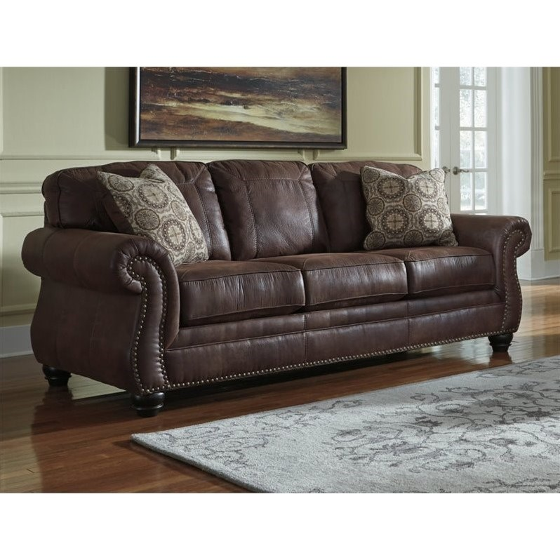 Ashley Room Living Furniture Gallery