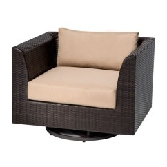 Lexmod Monterey Outdoor Wicker Rattan Sectional Sofa Set White Linen Bed Tkc Barbados Swivel Chair In Wheat Espressocolored Allweather Is Expertly Hand Woven Wrapping Every Inch Of The Durable Aluminum Frame