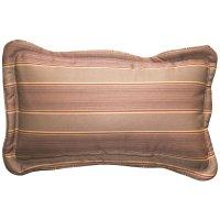 Darlee Patio Lumbar Pillow - DL31-RP
