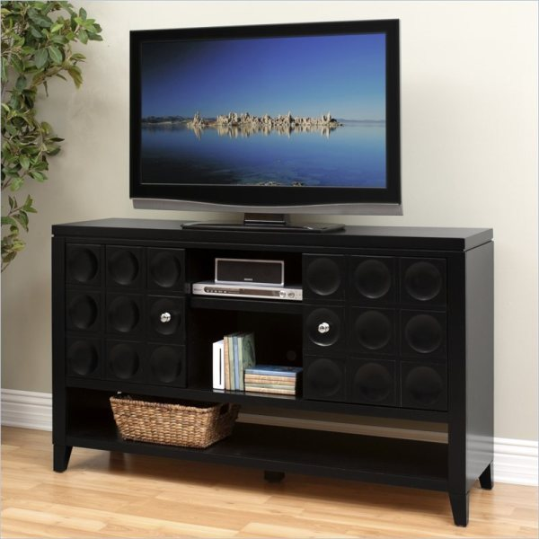 36 Inch Tall TV Stand