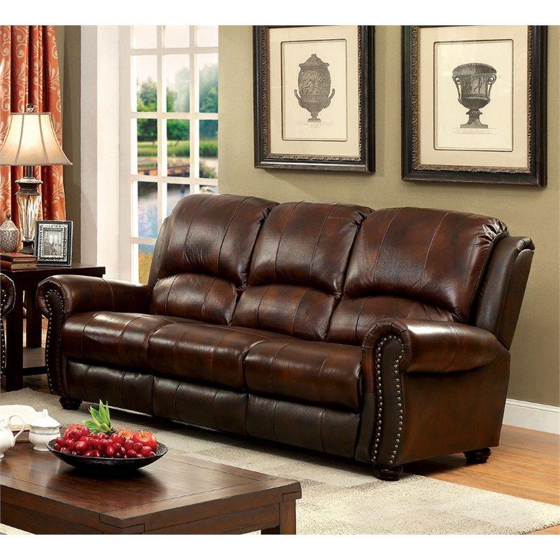 furniture of america garry
