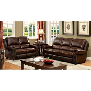 sofa set low cost cream chenille corner sets for sale buy online at prices in usa mattice brown