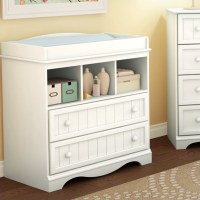 Baby Changing Table Buying Guide | Baby Nursery Furniture
