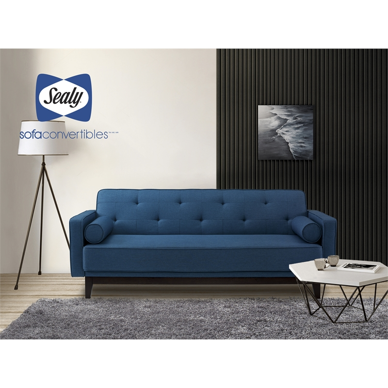 sealy living room furniture what colors are in style for rooms emily sofa convertible by convertibles sl f603 he538 10