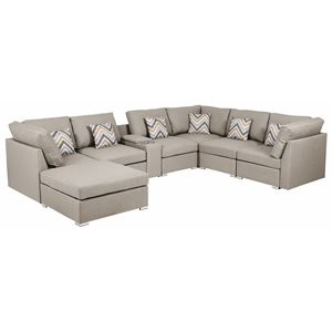 sectionals cymax stores