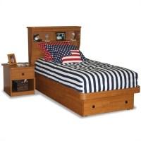 Space Saver Beds - Bestsciaticatreatments.com