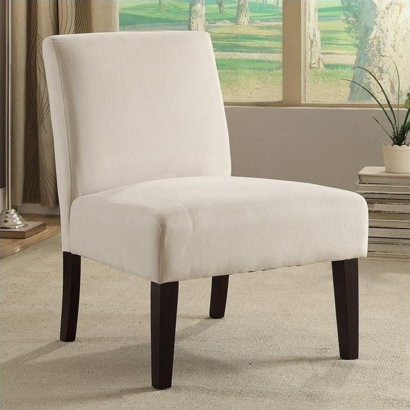 grey velvet slipper chair ergonomic newcastle in ivory lag51 x12