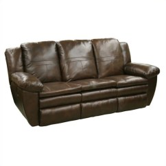 Catnapper Reclining Sofas Reviews Cheap Stylish Uk Sonoma Leather Sofa In Sable ...