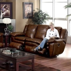 Catnapper Reclining Sofas Reviews Sofa Sale Dfs Sonoma Leather In Sable ...