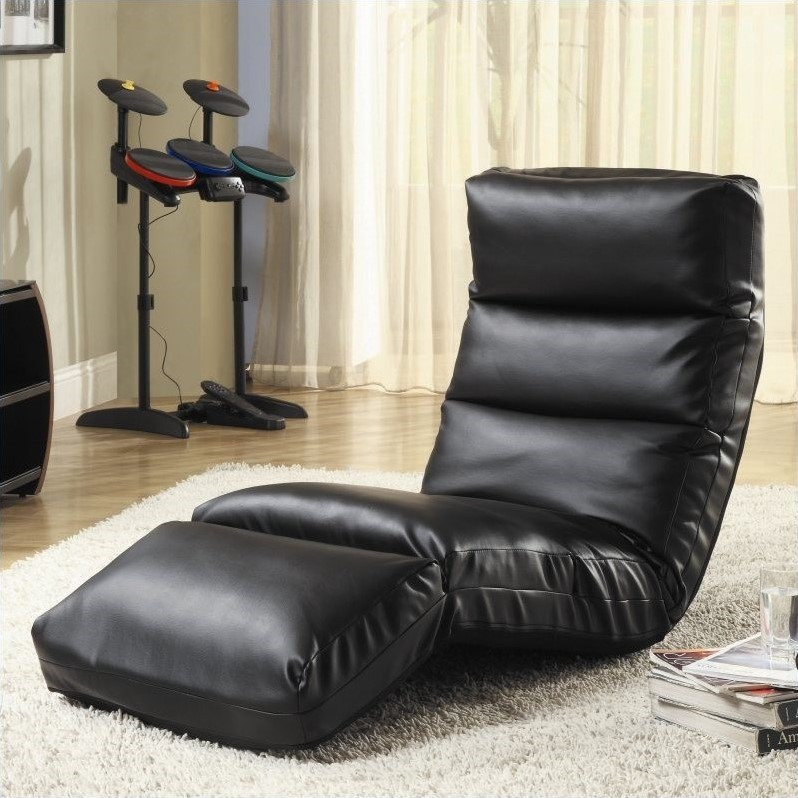 video game chair design within reach eames chairs vs card