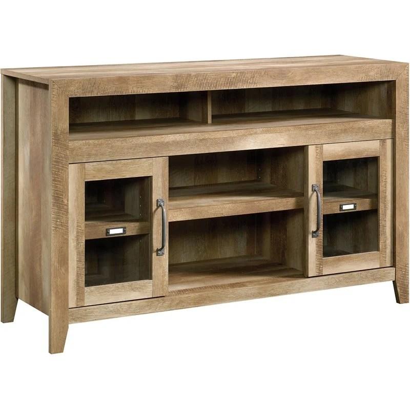wall art sets for living room wood furniture tv stand in craftsman oak - 419119