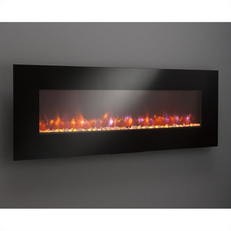 Outdoor GreatRoom Company Gallery 70 Linear Electric LED