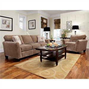 Broyhill Furniture at Cymax  Bedroom Living Room Furniture and More