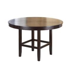 36 Inch Round Kitchen Table Furniture Ideas Modus Bossa 54