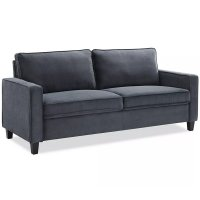Sofa Solutions 15 Superb Sleeper Sofa Solutions For ...