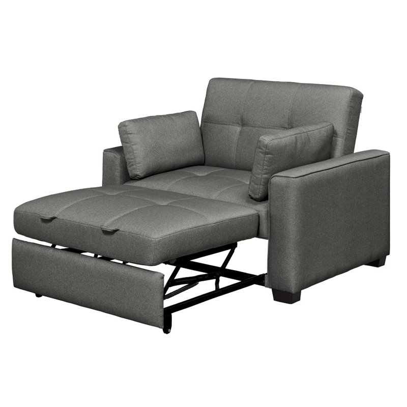 twin size sofa bed  Home Decor