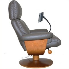 Oslo Posture Chair Review Desk Lower Back Support Mac Motion Chairs Universal Tablet Holder In Black Uth