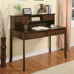 Office Max Desk Chair Mat Pedrali Queen Desks Classic Writing With Small Storage Hutch In Walnut - 800769