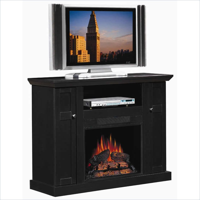 Fmi Fireplace Dealers Fireplace Fireplaces Products On Sale