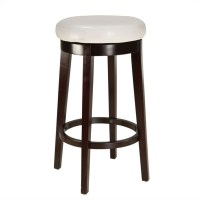 Bar height stools on Shoppinder