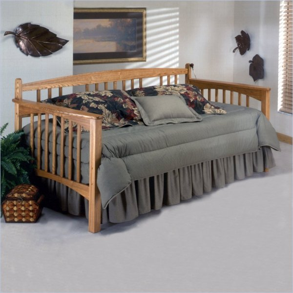 Daybeds Cheap With Trundle