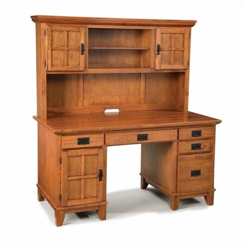 Computer Desk Home Office Workstation Furniture Arts