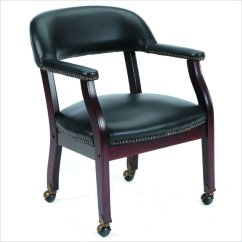 Poker Table Chairs With Casters Chair Phone Stand Buying A Great Finding The Perfect Set