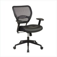 Adjustable Office Chair Buying Guide