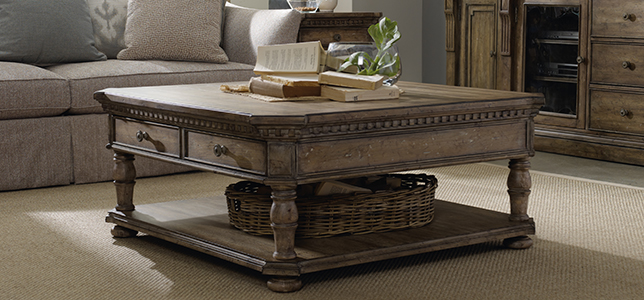 New Cheap Coffee And End Table Sets For Sale Myasthenia Gbspkorg