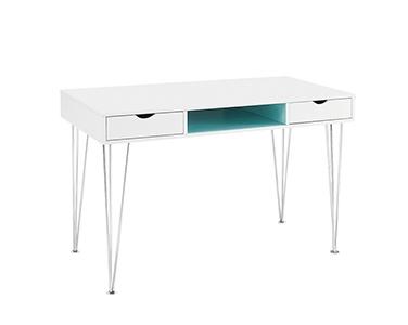 Desks: Computer Desks, Corner Desks, Home Office Desks