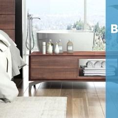 Living Room Furniture Sales Ideas For Black Bedroom Sale Shop Sets Related Categories