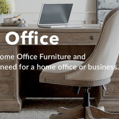 Office Tables And Chairs Images Big Tall Chair Furniture Desks More At Great Prices Cymax Com