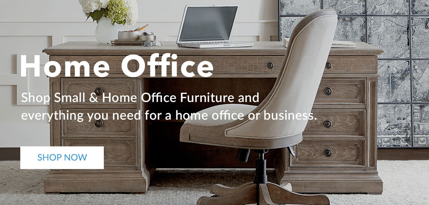 home desk chairs folding lowes office furniture desks and more at great prices cymax com