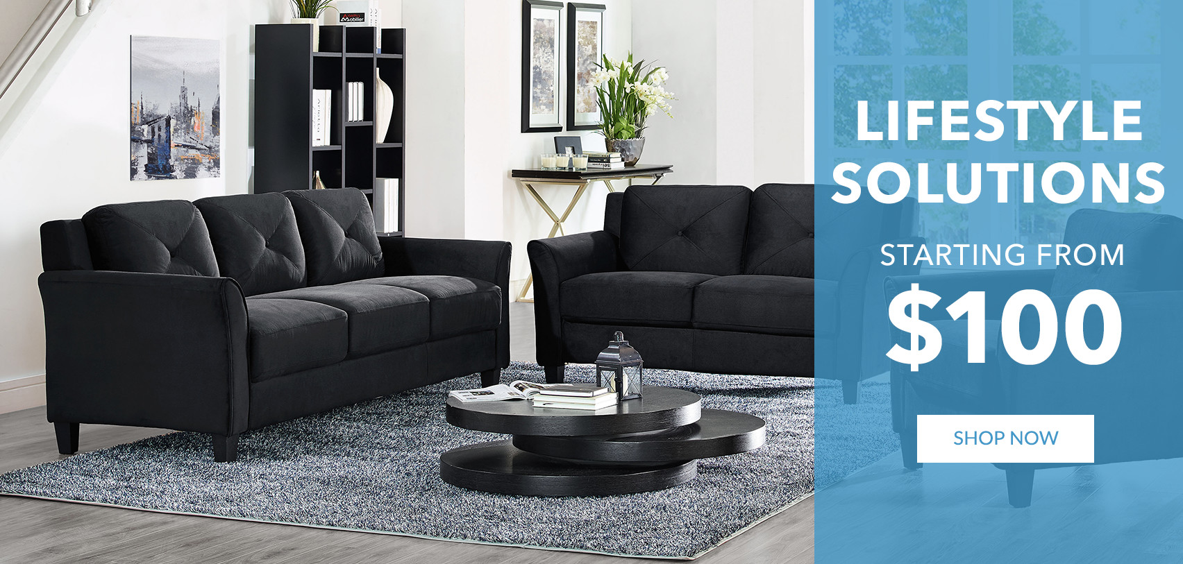 buy living room furniture online cool tables for sale sofas at related categories