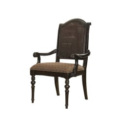 Chair Cba Steel Stacking Sling Chairs Patio Seldens Home Furnishings Mackenzie Skirted Dining Arm Tommy Bahama Kingstown Isla Verde Fabric