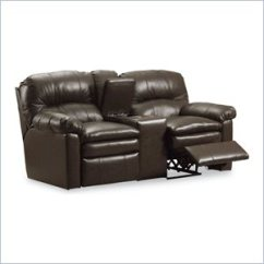 Lane Dual Power Reclining Sofa Quikr Pune Set Store Furniture Touchdown Double Console In Savage Cocoa