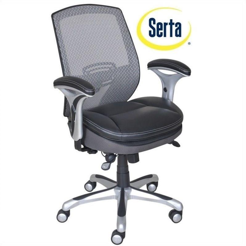 True Innovations Task Chair Costco True Innovations