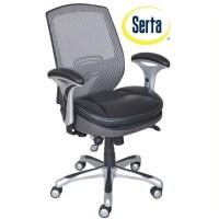 True Innovations Task Chair Costco. True Innovations ...