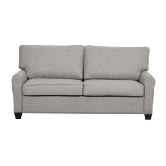 Jive Chenille Living Room Furniture Collection Couches Set Lane Store