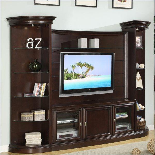 TV Entertainment Centers Furniture